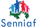 SENNIAF Logo